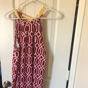 Dresses & Skirts - NWT mud pie dress
